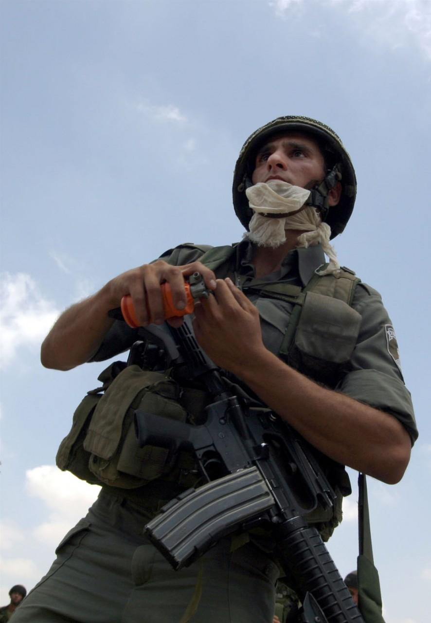 palestinewebsize002