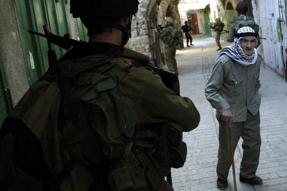 palestinewebsize003