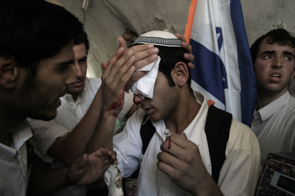 palestinewebsize006
