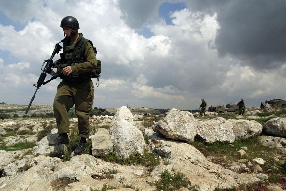 palestinewebsize010