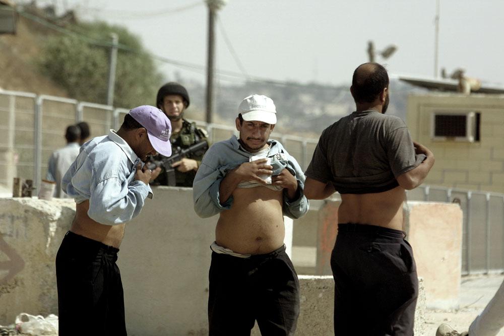 palestinewebsize011