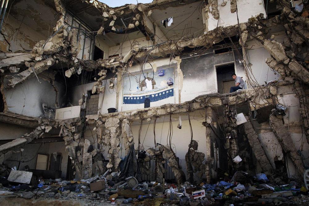 palestinewebsize015