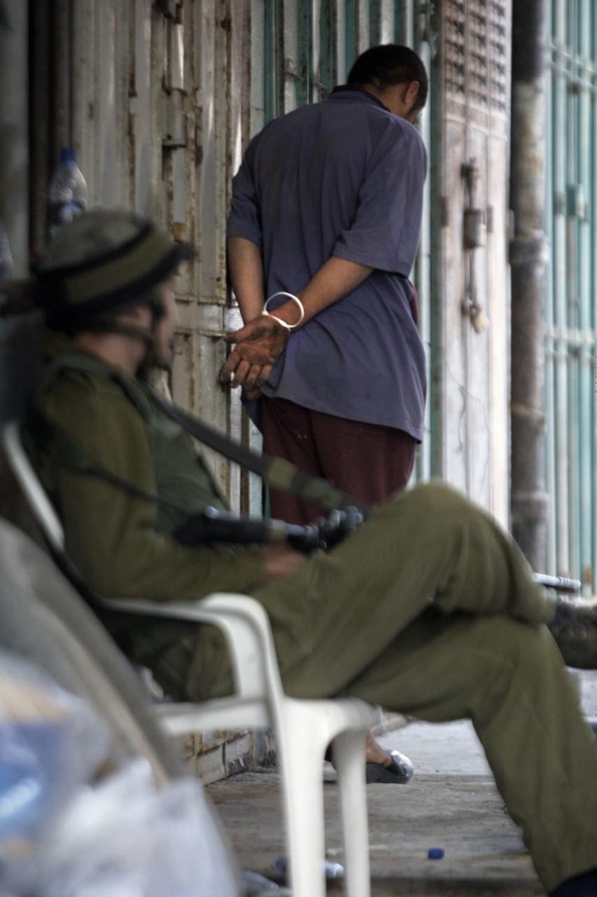 palestinewebsize020