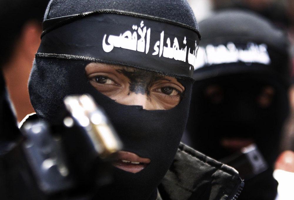 palestinewebsize026