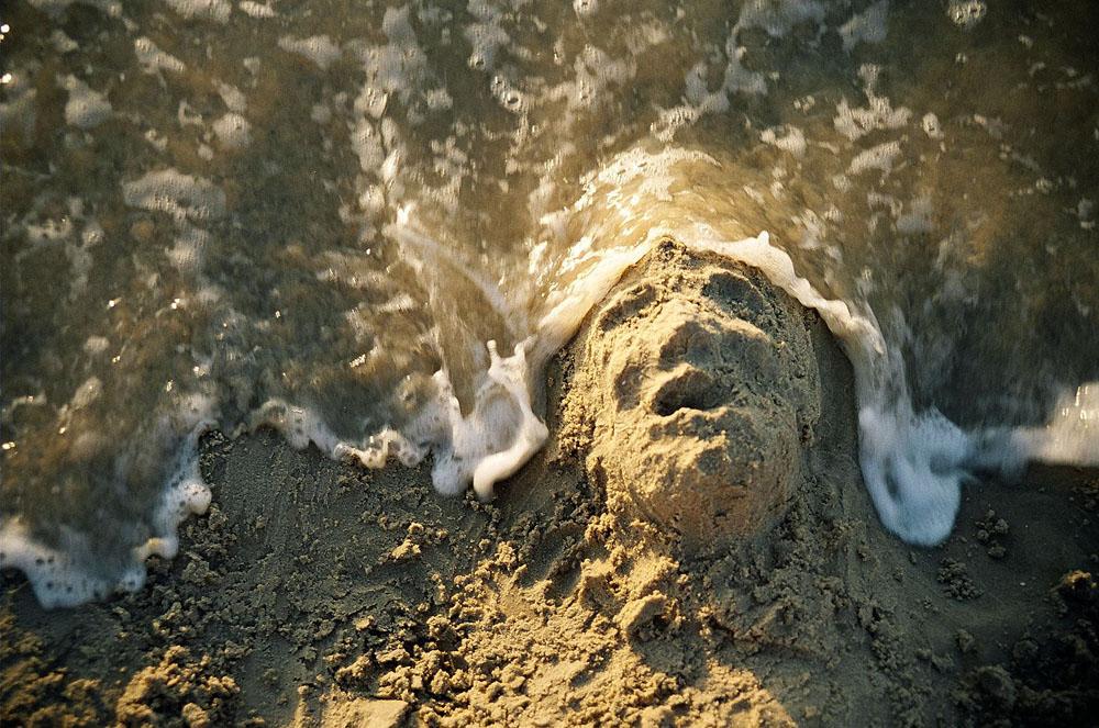 sandface002