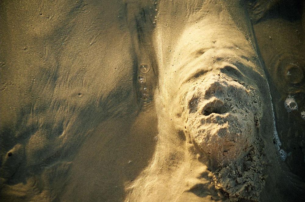 sandface005