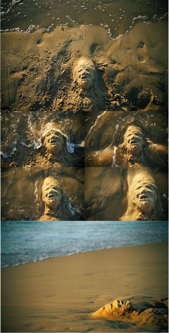 sandface007