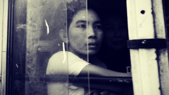 Iphone Burma
